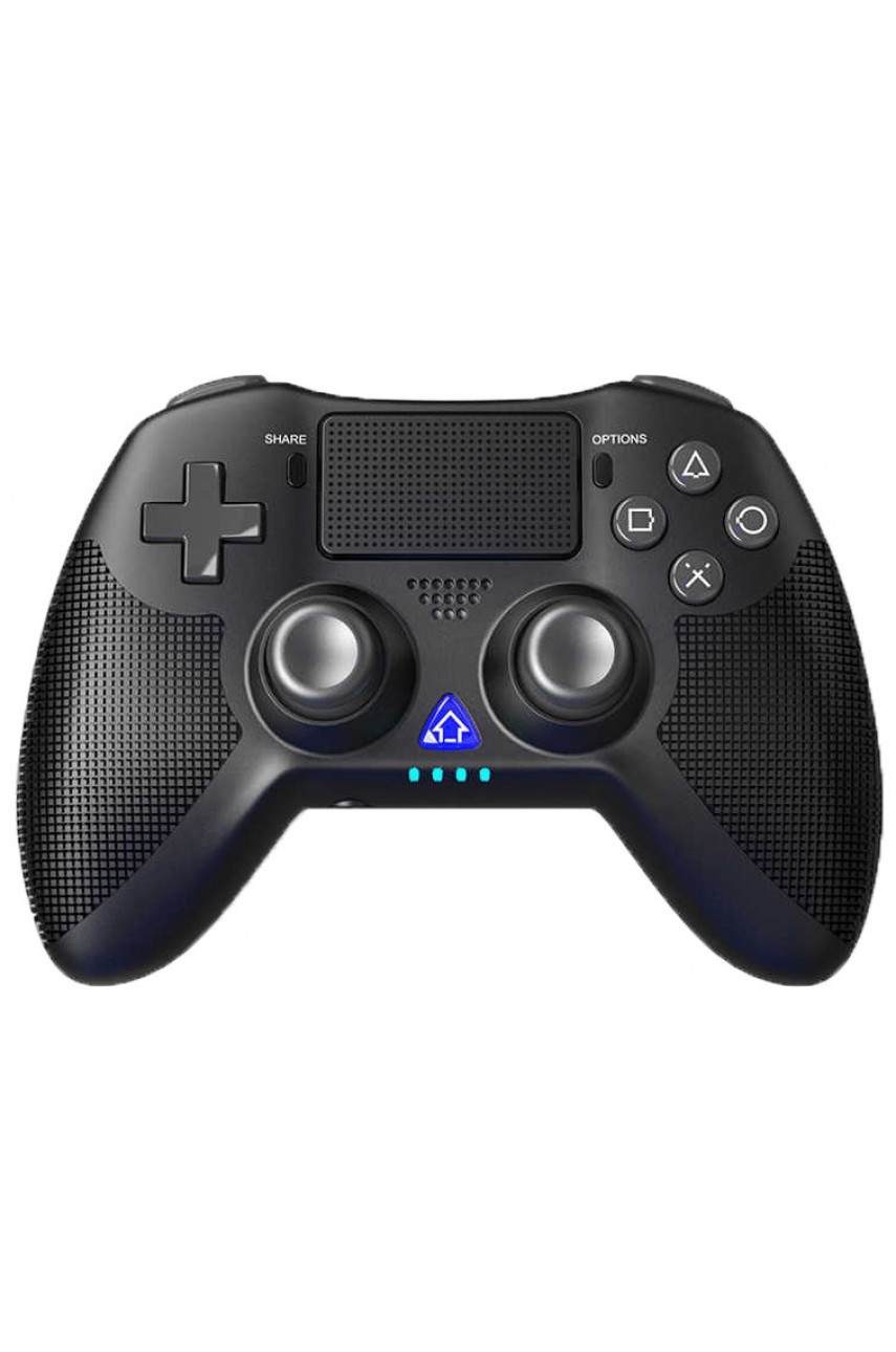Беспроводной геймпад для PS4/PS3/PC/IOS/Android (iPega PG-P4008)