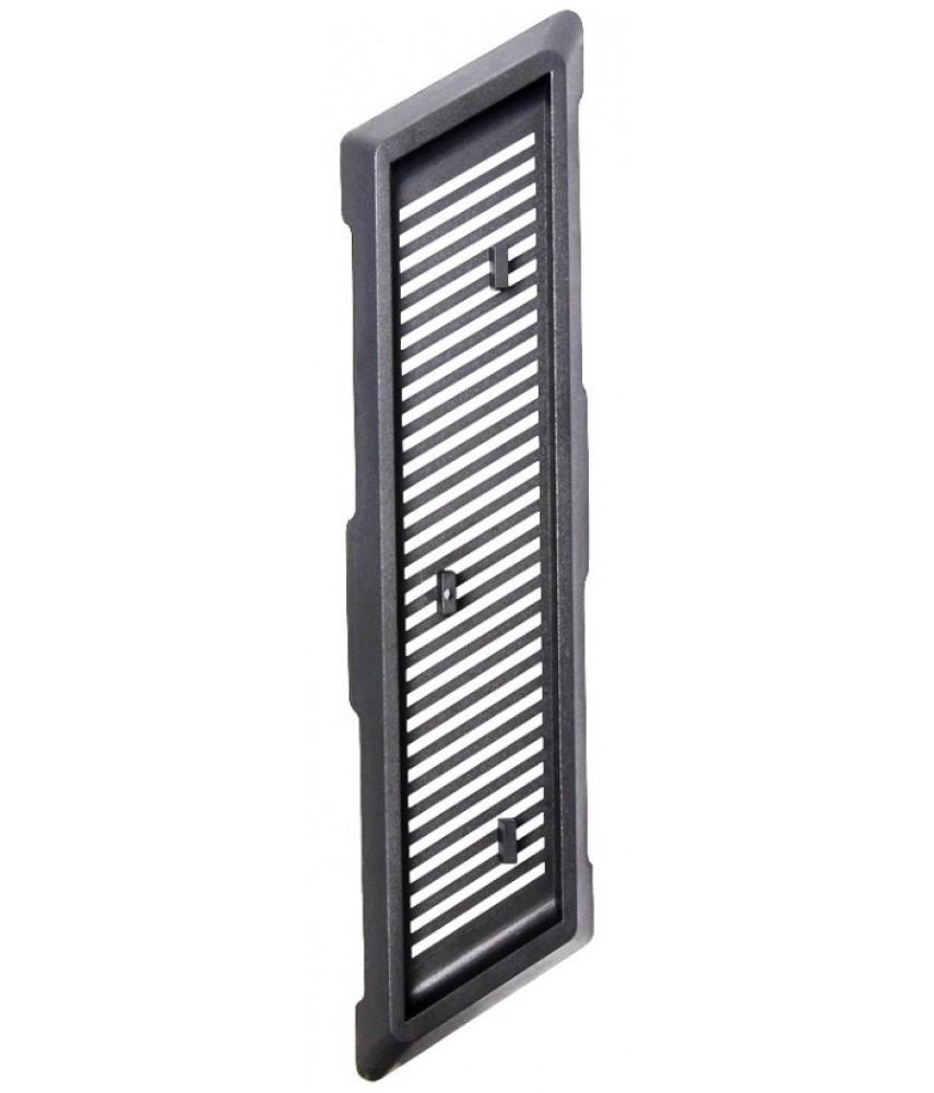 Вертикальная подставка для PS4 PRO (OIVO IV-P4S009)