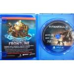 Игры БУ для Playstation 4