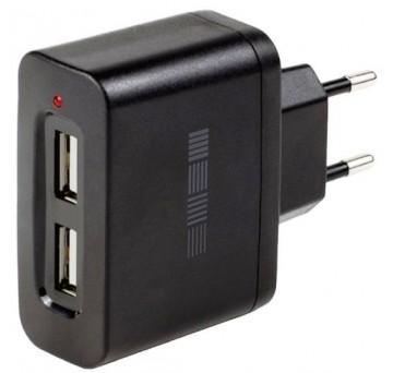USB зарядные устройства