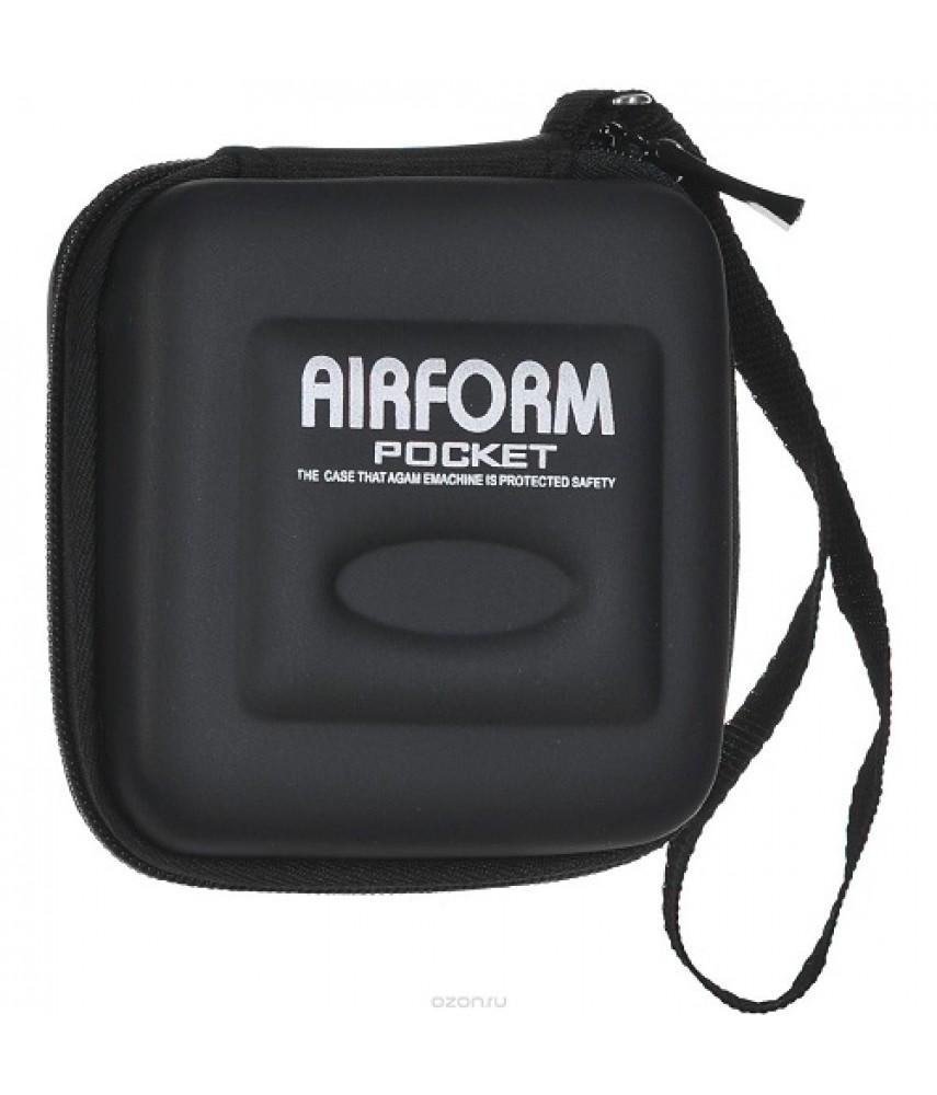 Жесткий чехол AirForm для Game Boy Advance SP