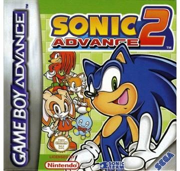 Игры (картриджи) для Game Boy