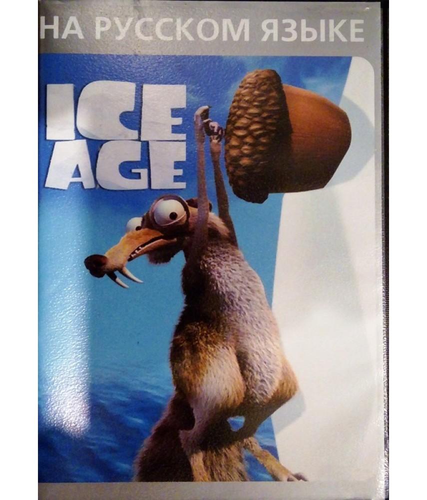 Ice Age [Sega]