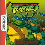 Игры (картриджи) для Портативной Сеги (Sega Mega Drive Portable)