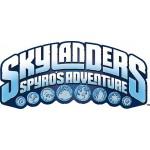 Skylanders Spyro Adventures - Скайлендеры Приключение Спайро