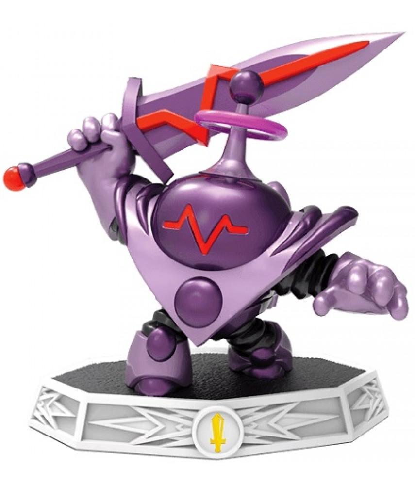 Blaster Tron (Сэнсэй) - Skylanders Imaginators