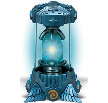 Кристаллы Skylanders Imaginators
