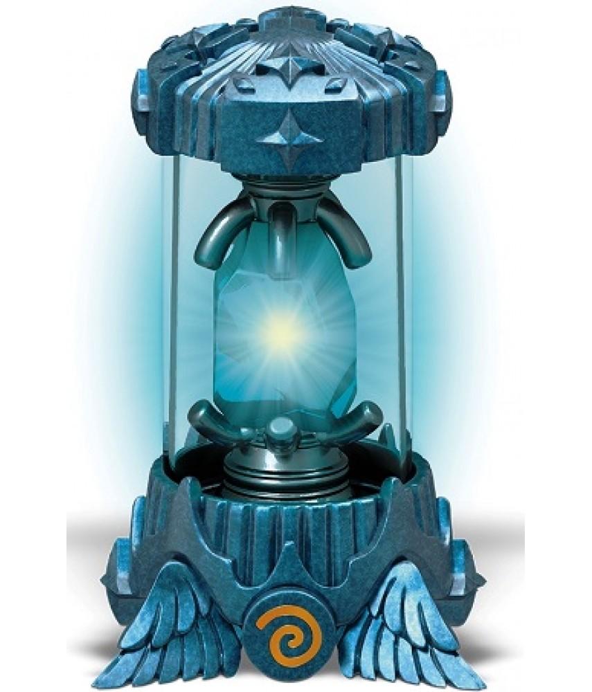 Кристалл Angel Skylanders Imaginators - стихия Воздух