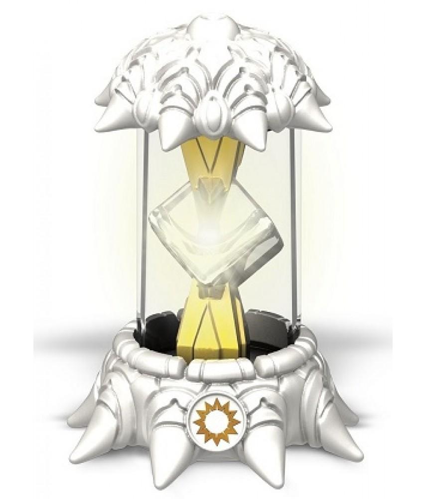 Кристалл Skylanders Imaginators - стихия Свет