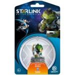 Starlink Pilots Packs