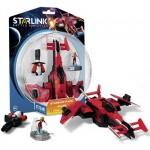 Starlink Starship Packs