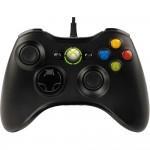 Геймпады - джойстики для Xbox 360