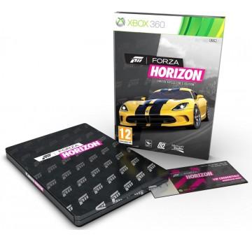 Игры БУ для Xbox 360