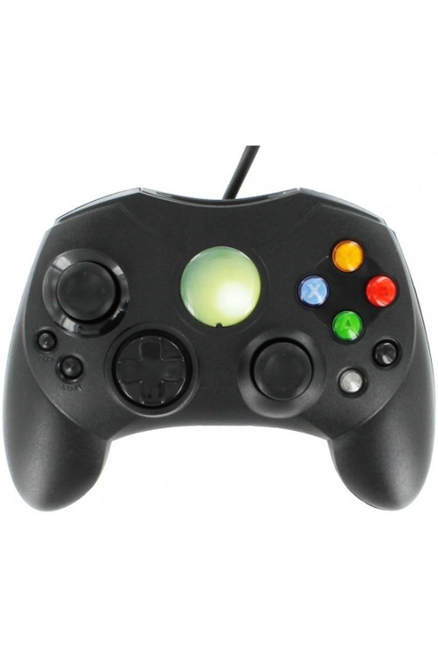 Джойстик Xbox Original