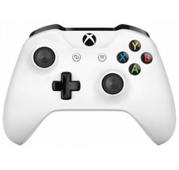 Аксессуары для Xbox One