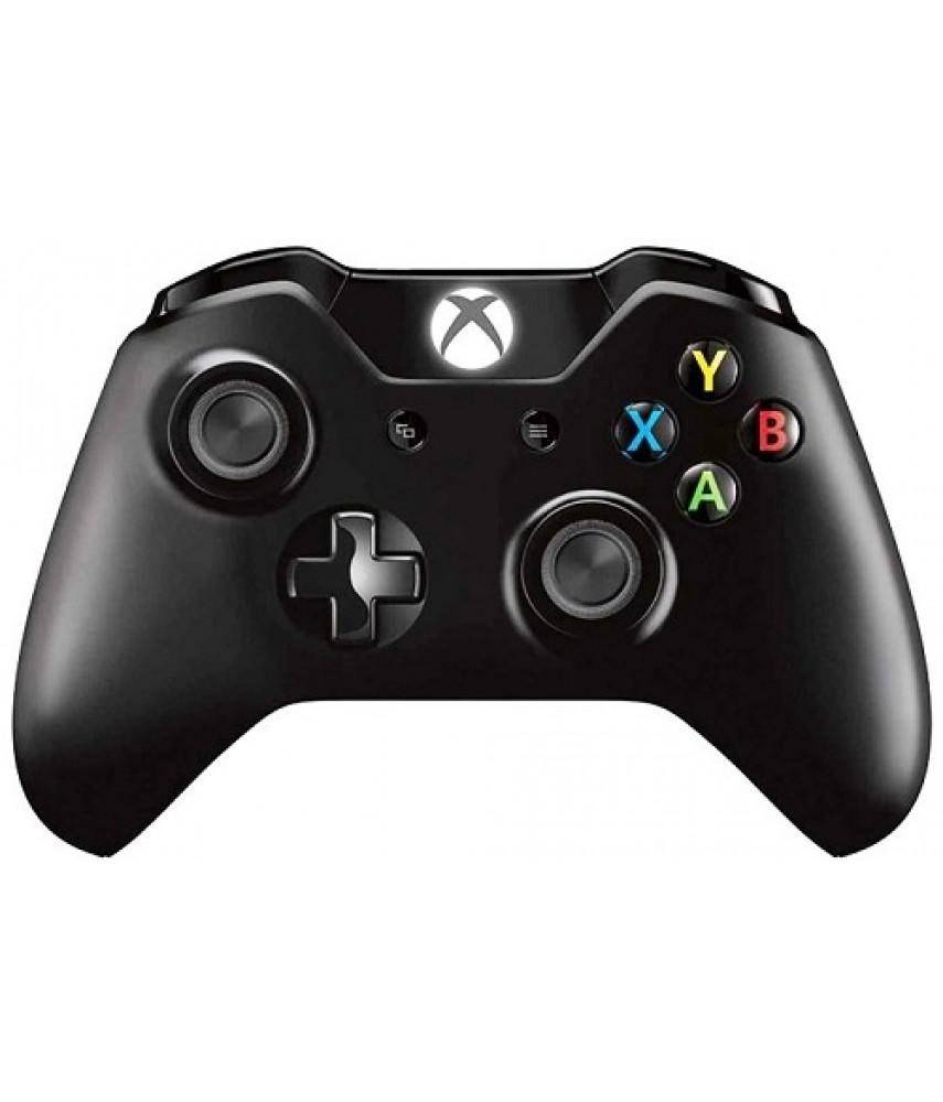 Джойстик для Xbox One - Б/У