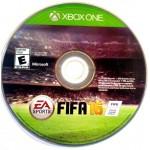 Игры Б/У Xbox One
