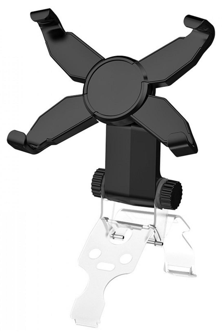Крепление для смартфона на Microsoft XBOX One/Series X|S (DOBE TYX-0631)