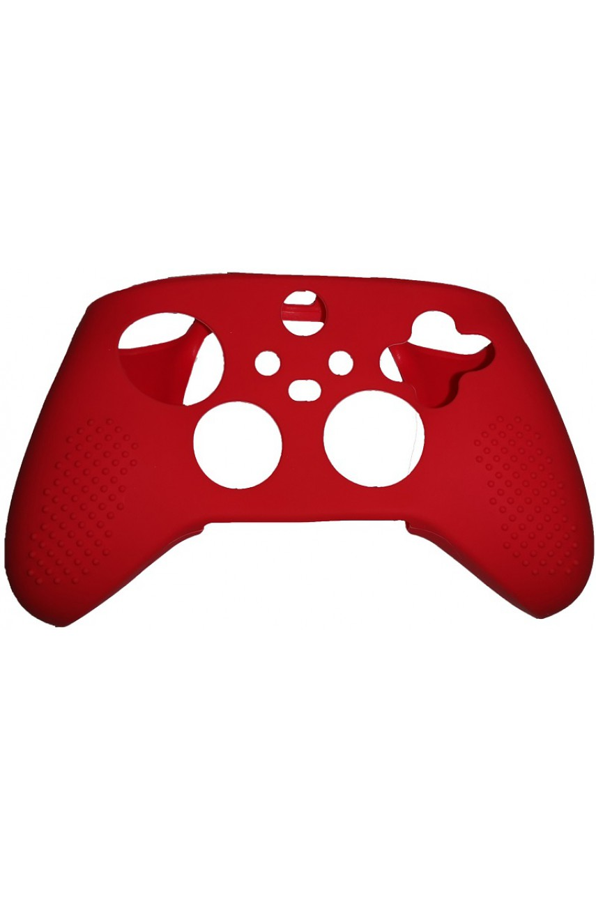 Чехол для геймпада Xbox Series X|S