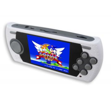 Sega Mega Drive Portable (Портативная Сега)